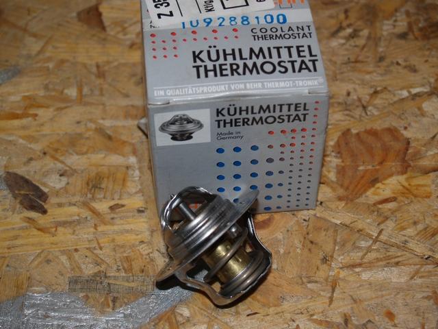 thermostat p2 16v ford probe shop. Black Bedroom Furniture Sets. Home Design Ideas